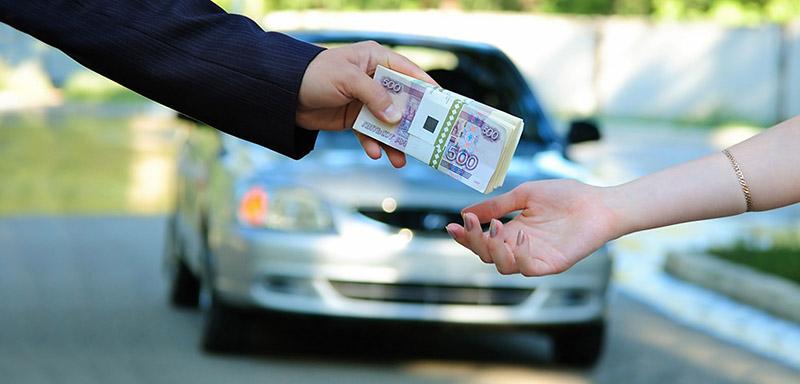 совкомбанк кредит онлайн заявка на кредит на карту за 5